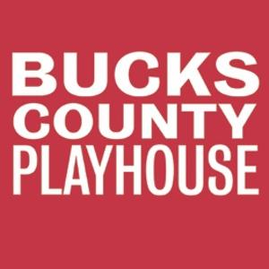 Bucks County Playhouse Launches Courtyard Cabarets