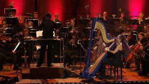 Grand Rapids Symphony's INVENTION & ALCHEMY Premieres Nationally July 10 And Internationally July 11 On YouTube