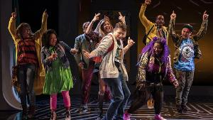The Media Theatre Announces BE MORE CHILL Teen CampThis Summer