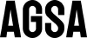 Rare Kaurna Shield Added To AGSA's Collection