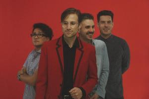 Saint Motel Release Brand New Single 'Preach' Today