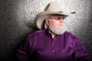 Charlie Daniels' Funeral Procession Route Released; Service To Be Livestreamed