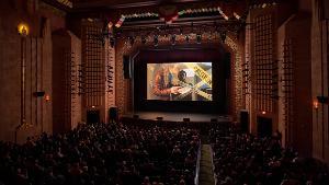 University Of Arizona's School Of Theatre, Film & Television to Present Digital Industry Event