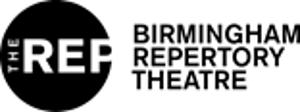 Birmingham Repertory Theatre Announces Entering Period of Redundancy Consultations