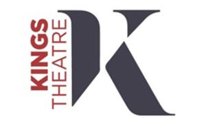 The Kings Theatre Portsmouth Announces Film + Season