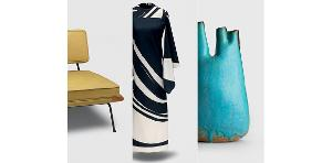 The Vancouver Art Gallery Previews Modern in the Making: Post-War Craft and Design in British Columbia