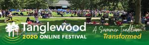 Tanglewood 2020 Online Festival Announces Week Three Programming