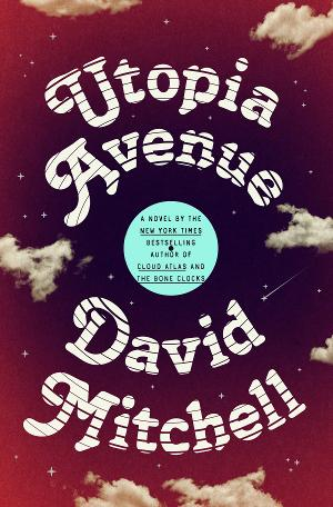 David Mitchell And Madeline Miller On Utopias With CHF