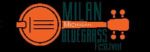 2020 Milan Bluegrass Festival Canceled