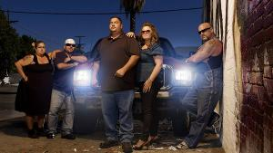 Operation Repo To Debut On Rev' July 27