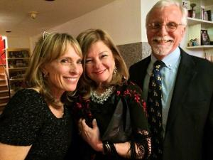 Heidi Duckler Dance Announces New Fellowship Program