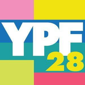 The Blank Theatre Presents 28th Annual Young Playwrights Festival