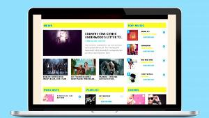 The Popular Station Bon Déjeuner! Radio Ranked To Top Best Internet Radio Stations