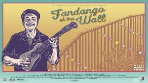 Sony Music Latin & Tiger Turn Partner On 'Fandango At The Wall' Feature Music Documentary