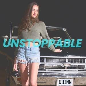 VIDEO: See Quinn L'Esperance's Video For New Single 'Unstoppable'