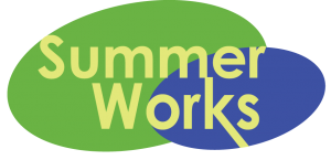 Two More SummerWorks Camps Announced This Month