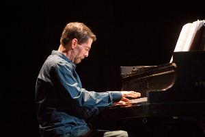 Fred Hersch MY COMA DREAMS Available For Free Streaming Beginning This Friday