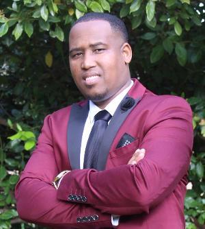 Arikaans Comedy Drama DIE AASVOEL To Hit the Airwaves in South Africa