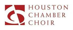 Houston Chamber Choir Enhances Popular Podcast, WITH ONE ACCORD