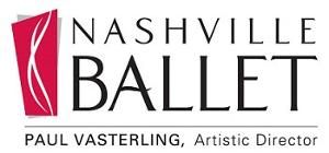 Nashville Ballet To Celebrate 19th Amendment With Free Performance