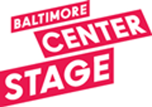 Baltimore Center Stage Announces THE 19TH: WHOSE VOTE IS IT ANYWAY?