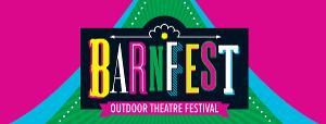 Barn Theatre Announce Summer Outdoor Theatre Festival