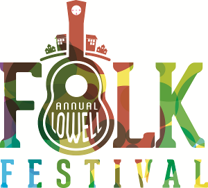 Lowell Folk Festival Goes Virtual This Weekend With Special Online Programming
