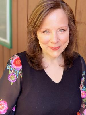 Mary Dimino Joins the Cast of Comedy Series About Pandemic