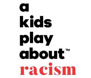 Virtual Premiere: Childsplay Partners To Present A KIDS PLAY ABOUT RACISM
