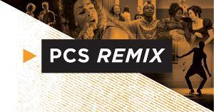 Portland Center Stage Announces PCS REMIX