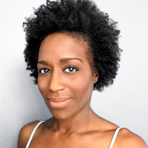 Felicia Curry and Helen Hedman Named To Resident Company Of Artists Roster At Everyman