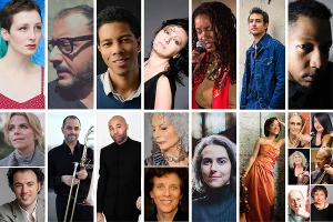 American Composers Orchestra Announces Seven New Commissions And Virtual Premieres