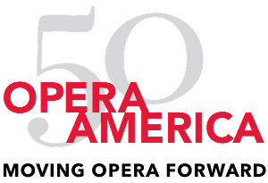 Opera America To Launch The Campbell Opera Librettist Prize