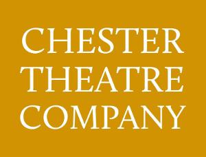 Chester Theatre Company to Host Virtual Conversation with Matt Ross and More Next Week