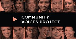 Community Voices Project Launches With Work From 12 Black PDX-Based Artists