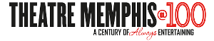 Final Summer Virtual Experience Revealed for Theatre Memphis