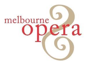 Melbourne Opera Appoints Digital Leader Anastasia Fai Kogan