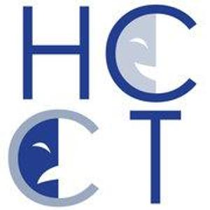 HCCT Serves Comedy On Tap With THE SAVANNAH SIPPING SOCIETY