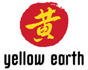 Yellow Earth Theatre Announces Recipients Of The Professional Writers Programme Commission