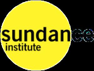 Sundance Institute's Short Film Intensive: Detroit Fellows Announced