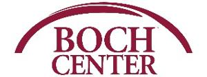 Boch Center Announces An All-New Improv Comedy Experience For At-Home Audiences