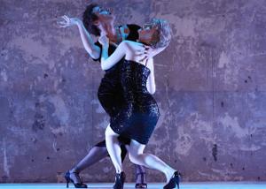 Global Fringe Announces Live Performances and Full Program