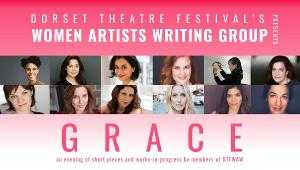 Novelist Chris Bohjalian, Women Artists Writing Group Debut New Digital Work From Dorset Theatre Festival