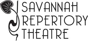 Savannah Rep Announces New Executive Artistic Team