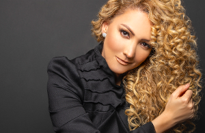 Latin Artist Behind 'Despacito' Announces Multilingual Album Out This Fall