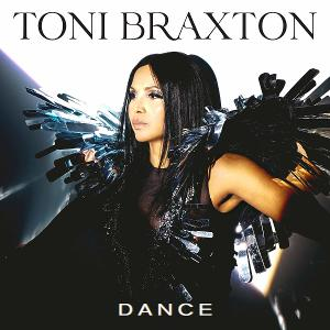 Toni Braxton To Release 10th Studio Album 'Spell My Name' August 28