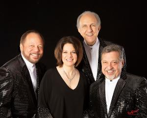 The Skyliners Will Appear Live at The Morris Museum August 15