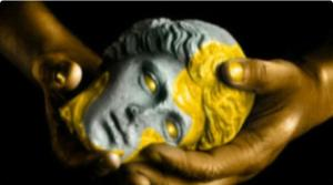 GAAR/The Mirror Theater To Produce King Midas-Themed Play HANDS OF LIGHT on Zoom