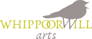 Whippoorwill Arts Festival To Take Place Virtually This Month
