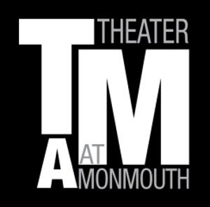 Theater At Monmouth Presents 18th Annual Silent Auction Online